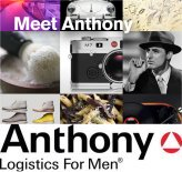 Anthony Logistics