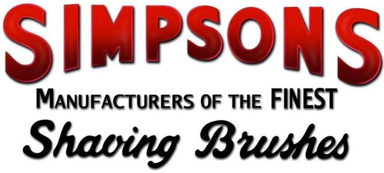 simpsons-brand-banner.jpg